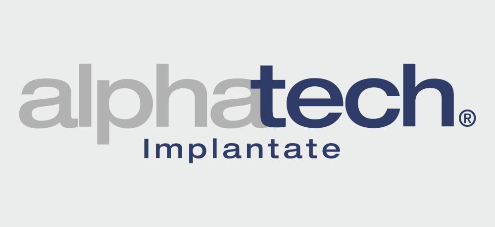 alphatech®